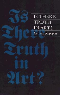 Is There Truth in Art?: Shades of Justice, Images of Death