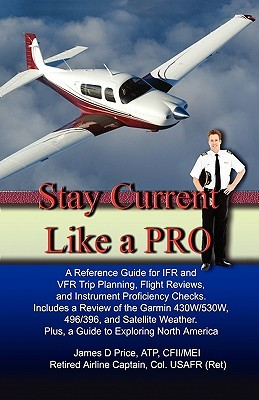 Stay Current Like a Pro
