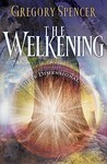 The Welkening: A Three Dimensional Tale