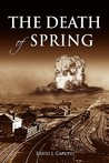 The Death of Spring by Silvio J. Caputo