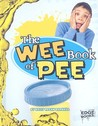 The Wee Book of Pee