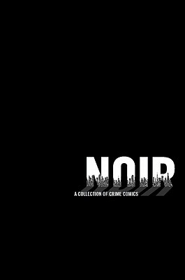 Noir by Brian Azzarello