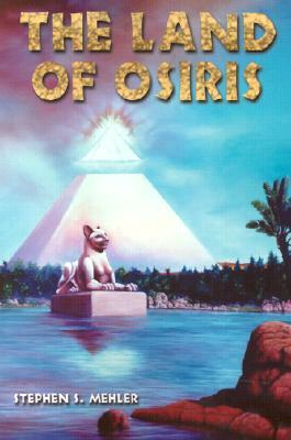The land of Osiris : an introduction to Khemitology