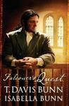 Falconer's Quest (Heirs of Acadia #5)