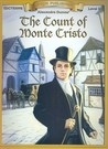 The Count of Monte Cristo by Edcon Publishing Group