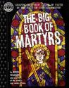 The Big Book of Martyrs