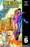 Invincible: Ultimate Collection, Vol. 6