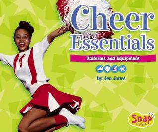 Cheer Essentials: Uniforms and Equipment