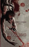 Forrest J Ackerman's the Anthology of the Living Dead