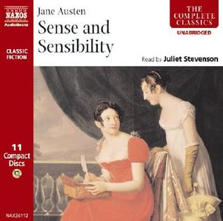 romantic and neoclassical philosophies in jane austens sense and sensibility The 2007 bbc production of jane austen's sense and sensibility jane austen's narratives are eamonn mccabe for the guardian the neoclassical.