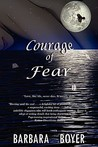 Courage of Fear