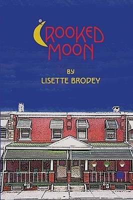 Crooked Moon