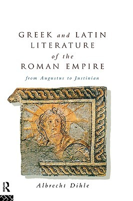 Greek and Roman Literature and Culture