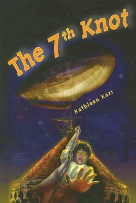 The 7th Knot