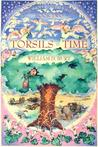 Torsils in Time by William D. Burt