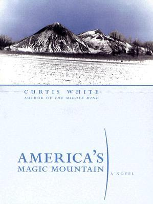 America's Magic Mountain