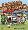 Macho Macho Animals: A Pearls Before Swine Collection