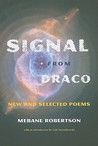 Signal from Draco: New and Selected Poems