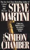 The Simeon Chamber by Steve Martini