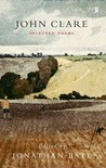 Selected Poetry of John Clare