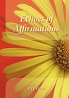 Echoes of Affirmations