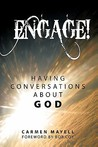 Engage! Having Conversations About God