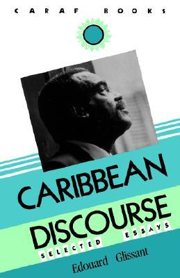 Caribbean Discourse