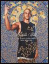 Kehinde Wiley The World Stage: Israel