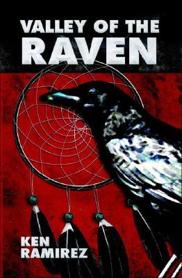 Valley of the Raven