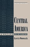 Central America: A Nation Divided