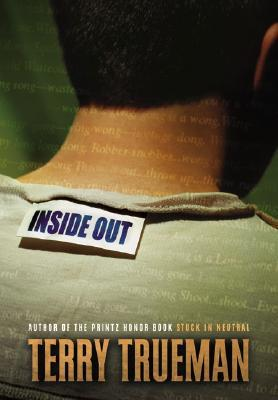 Inside Out by Terry Trueman