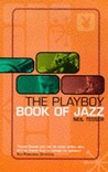 The Playboy Guide To Jazz
