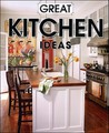 Great Kitchen Ideas