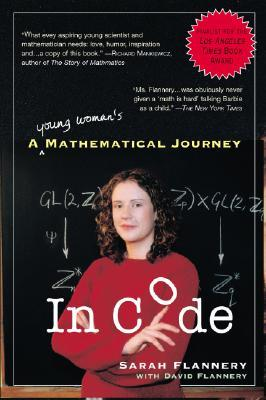 In Code by Sarah Flannery