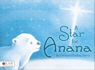 A Star for Anana