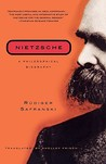 Nietzsche: A Philosophical Biography