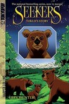 Toklo's Story by Erin Hunter