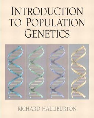 Introduction to Population Genetics