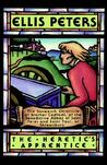 Heretic's Apprentice  (Chronicles of Brother Cadfael #16)