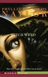 Witch Weed (Witch Saga, #5)