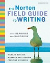 The Norton Field Guide to Writing with Readings and Handbook (Second Edition)