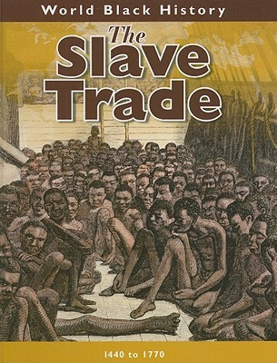 discussion about slave trade While most studies of the slave trade focus on the volume of captives and on  of  over a dozen different essays that discuss how slavery affected west africa.