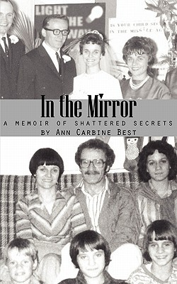 In the Mirror by Ann Carbine Best