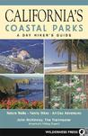 California's Coastal Parks: A Day Hiker's Guide