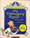 Ang Mahiwagang Biyulin / The Enchanted Violin