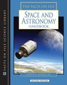 Space and Astronomy Handbook