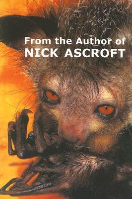 From the Author of Nick Ascroft