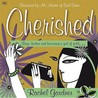 Cherished: Boys, Bodies And Becoming A Girl Of Gold