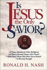 Is Jesus the Only...