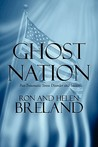 Ghost Nation: Post-Traumatic Stress Disorder and Society